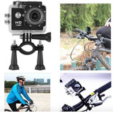Camara Acuatica 30 M Full Hd 1080p Fotos Y Video Tipo Gopro