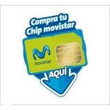 Lineas Corporativas Movistar Para Moviles, Fijas E Internet.