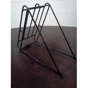 Porta Bulto Bicicletas Antiguas, Vintages Y Fixies !!!!!!!!!