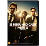 Dvd Se Beber Não Case 3 Bradley Cooper Ed Helms