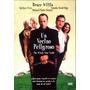 Un Vecino Peligroso 1 Y 2 Dvd - Bruce Willis