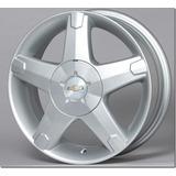 Llanta Aleacion Rodado 14 Chevrolet Corsa Classic Full Check