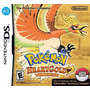 Pokemon Heart Gold + Soul Silver Com Pokewalker - Impecáveis