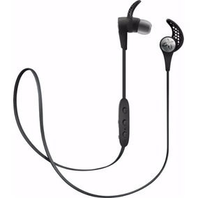 Audifonos Bluetooth Jaybird X3 Wireless Sweatproof Negros