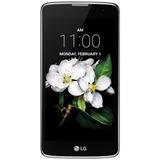 Celular Lg K7 5.0 8gb Android 5.1 Negrolibre De Fabrica