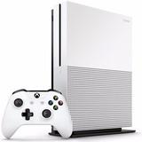 Consola Xbox One S 2tb Console Launch Edition