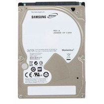 Disco Duro Samsung 2tb Ps4 Xbox One Laptop Sata 2.5 9.5 Mm