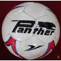 Pelotas De Futbol 5 Y Sala Panther