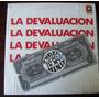 Rock Mexicano, Three Souls In My Mind,lp12´, Hecho En México