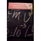 Enciclopedia Del Estudiante-matematicas 2- Santillana -nuevo
