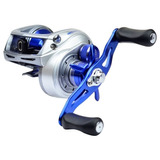 Carretilha Marine Sports Contender Gto Ocean Big Game 7.1:1