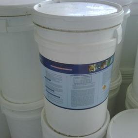 Cloro Tricloro 90% Para Alberca Granular 50 Kg Aqua90