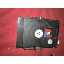 Mecanismo Completo Do Dvd Home Heather Philco Pht777n