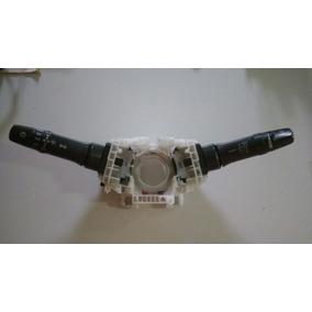 Chave Ou Comando Seta L200 Triton 2008