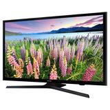 Televisor Samsung Un40j5200 40 Fhd Smart Tv Led 101 Cms