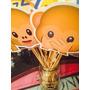 Emojis Whatsapp Photo Booth Props X 30u Boda 15 Años Cumples