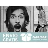 Impresión En 48hs Revelado Fotos 13x18 X100 Envio S/c Caba