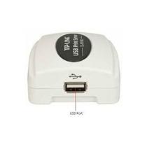 Servidor Impressão Porta Usb Tp-link Tl-ps110u Print Server