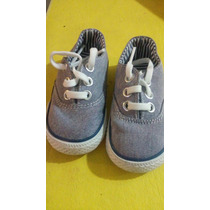 Zapatillas Minimimo 19