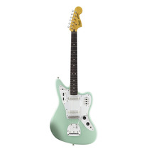 Guitarra Fender 030 2000 Squier Vintage Jaguar 557 - Loja !!