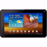 Tablet Foston Android Fs-m787d 7 8gb Wifi 3g Tela 7 007087