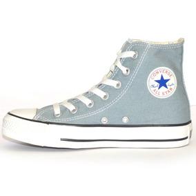 Converse All Star - Chuck Taylor Unisex Originales C125817