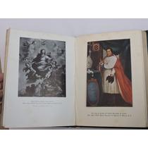 Tres Siglos De Pintura Colonial Mexicana Por Agustín Velázqu