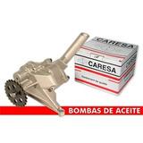 Bomba De Aceite Ford Fiesta Escort Courier Motor Endura