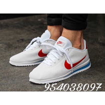 Nike Air Cortez Remate