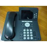 Telefono Ip Avaya 9640g Impecable