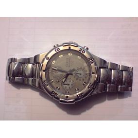 Reloj guess mujer waterpro