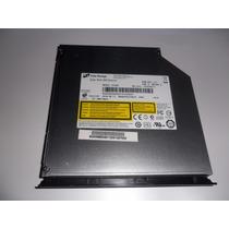 Gravadora De Dvd Notebook Acer Aspire 4252 Series