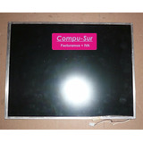 Display Ibm X41t Hp Compaq Nc4200 Nc4400 Tc4200 Tc4400