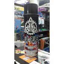 Aceite Filtro De Aire Camioneta Buggy Truggy R/c Nitro Spray