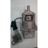 Bomba Submersa Rayma Turbo 1500 65 Mt 220v