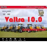 Catálogo Eletrônico De Peças Valtra 10.0 Maquinas Pesadas