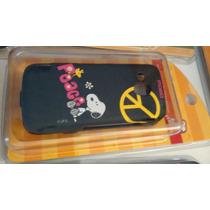 Carcasa Nokia 5800 Doble Más Envío Gratis