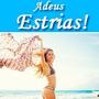 Adeus Estrias
