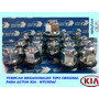 Tuercas De Rueda Para Autos,camionetas Kia Hyundai Original