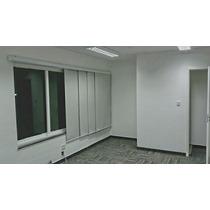 Persiana Painel 130,00 0 Metro Quadrado