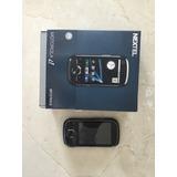 Motorola I1 Nextel Iden Excelente Estado Listo Para Chip