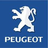 Burlete De Parabrisas Peugeot 306 Nuevo