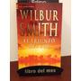 El Triunfo Del Sol -wilbur Smith
