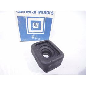 Coxim Inferior Traseiro Do Motor - D20 88/90 - A20 - C20
