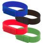 Pulsera Usb 8gb Memoria Factura Mayoreo Nueva 8 Gb Colores
