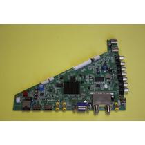 Placa Principal Dl3960 Semp Toshiba Dl3960(a) F Novas!!