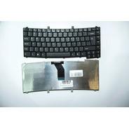 Teclado Acer Travelmate 2300 2310 3290 2410 Negro