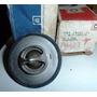 Termostato Cheyenne, Blazer Motor 350, 305, 262 91/98