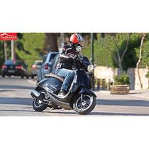 Moto Daytona Dy150 Eivissa 150cc