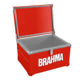 Caixa Térmica Brahma 50 Litros
